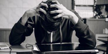 «Управление гневом»