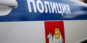 Сотрудники Управления по вопросам миграции, ФСБ и МВД проверили общежития