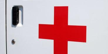 Дети болеют чаще взрослых. Как избежать энтеровирусной инфекции?
