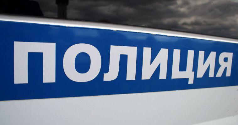 В Магнитогорске задержали двух девушек, у которых при себе имелась крупная партия наркотических средств