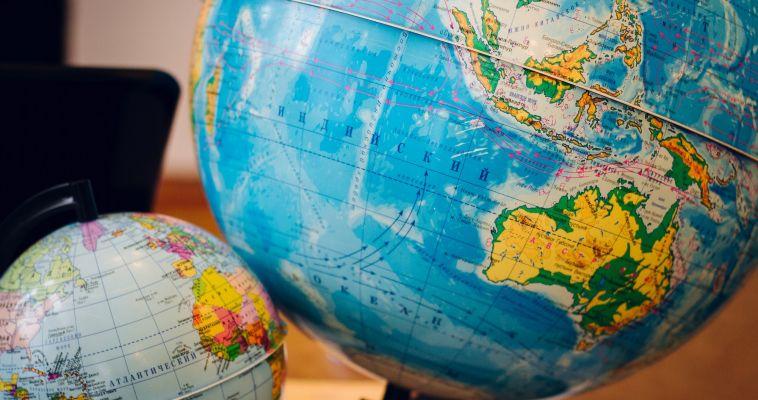 Эксперты назвали самые «англоговорящие» регионы России