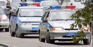 Преступность в регионе растёт