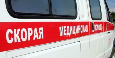 На автомобили «скорой» регион выделит 114,5 миллиона рублей