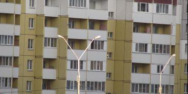 Город выделил 9 миллионов на приобретение жилья молодым семьям