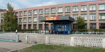 Прокуратура заинтересовалась ограждениями школ