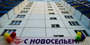 На 32 счастливых медика в Магнитогорске стало больше