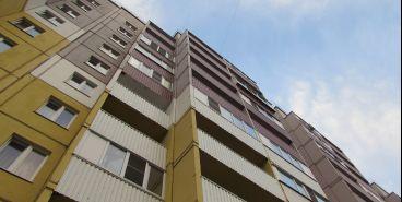Большинство россиян считают, что реновация жилья нужна не только в столице