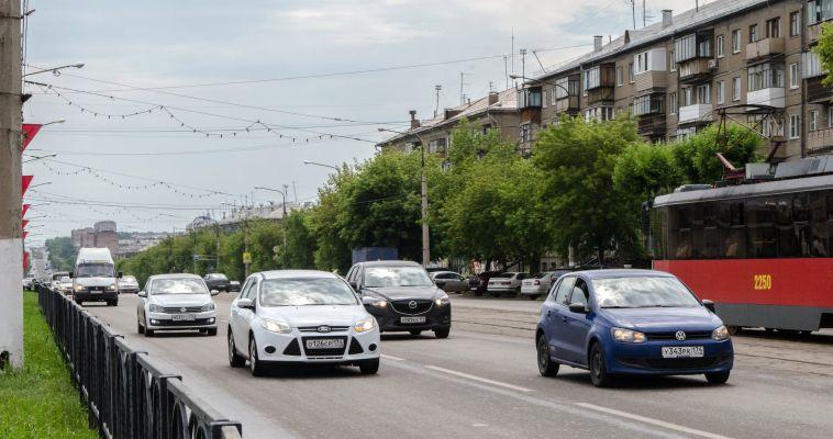 Как изменится жизнь автомобилистов?
