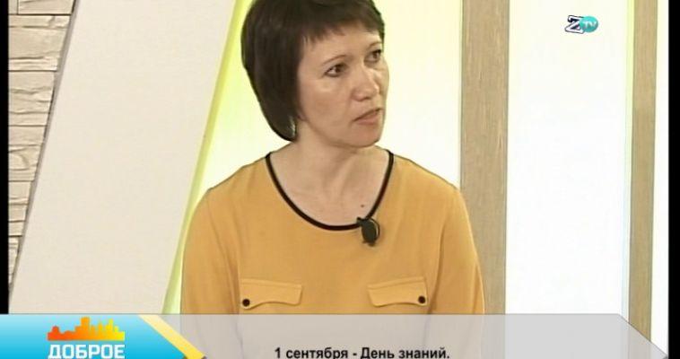 СТАРТОВАЛ ПРОЕКТ ДЛЯ БУДУЩИХ ПРОГРАММИСТОВ (01.09)