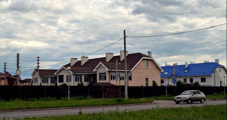 На Южном Урале до 2021 года газифицируют около 14 тысяч квартир и частных домов