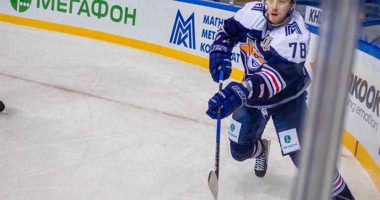 Хабаров уезжает в Хабаровск