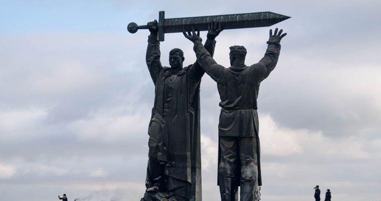 Дзюдоистка из Магнитогорска взяла «золото» на первенстве России