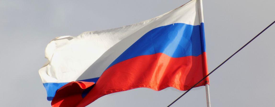Россия осталась без сборной на Олимпиаде 2018