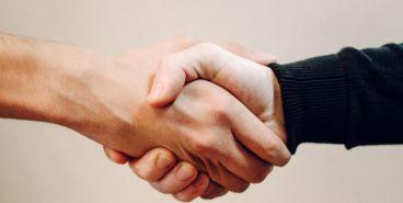 МГТУ им. Г. И. Носова будет поддерживать международный мир