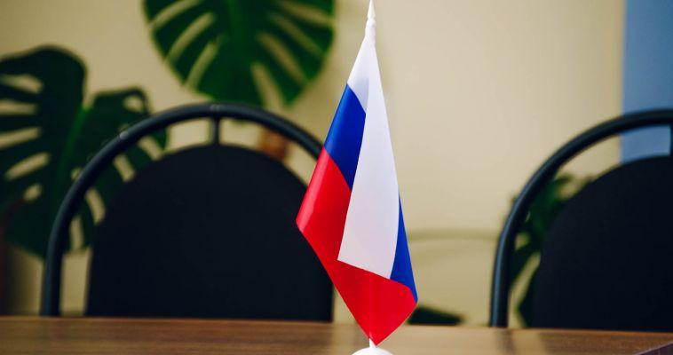 Цель — удержать Россию. В США создают новую ядерную боеголовку