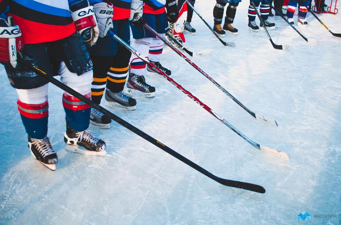 Денежные призы за любовь к спорту