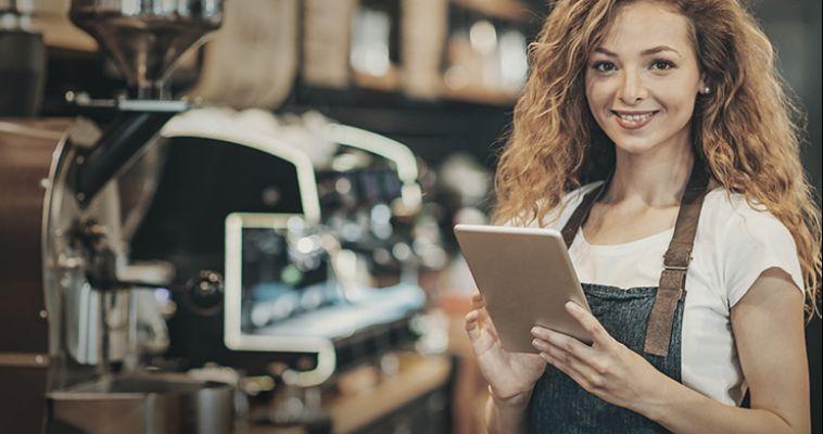«Дом.ru Бизнес» предлагает оптимальные пакеты телеком-решений для успешного старта  и интенсивного роста