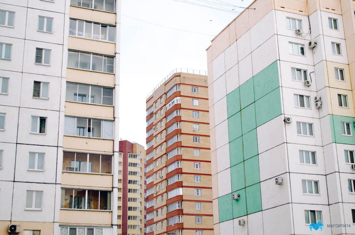 Многодетным семьям Южного Урала нехватает бесплатной земли
