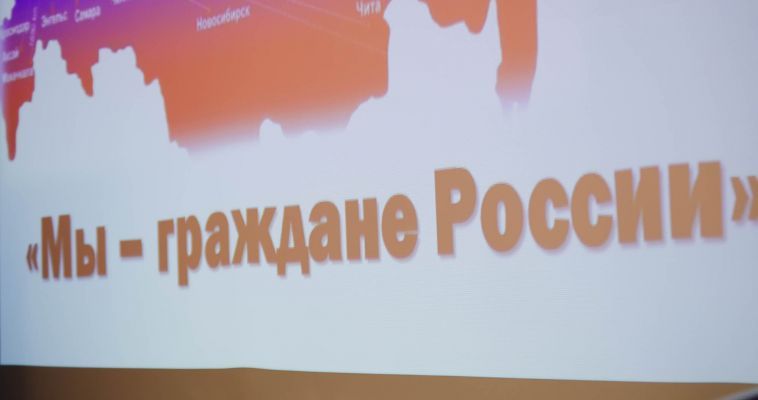 Бывший замглавы Магнитогорска Владимир Ушаков стал первым замминистра строительства региона