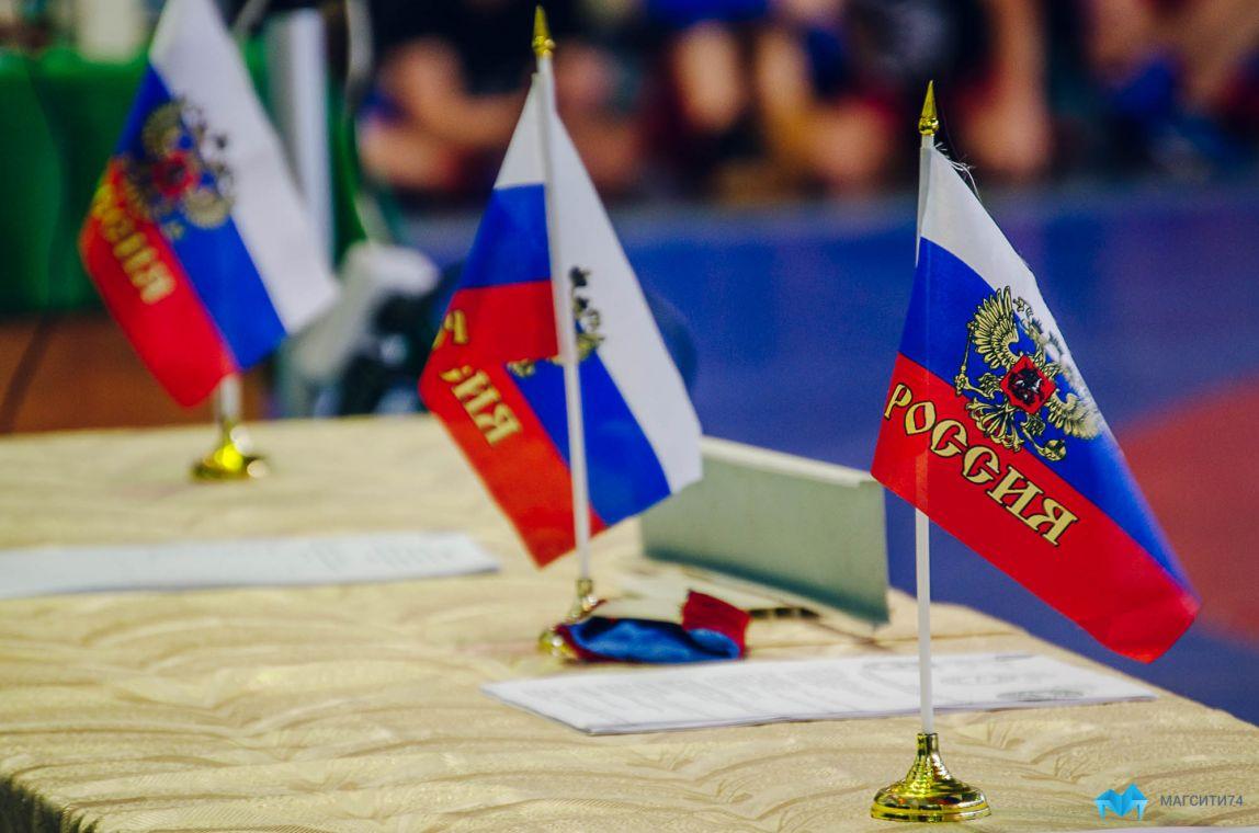 Конькобежка Ольга Граф решила невыступать наОлимпиаде 2018