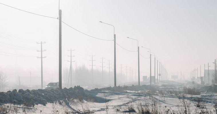 #Здесьтруба. Девять способов пожаловаться на плохую экологию