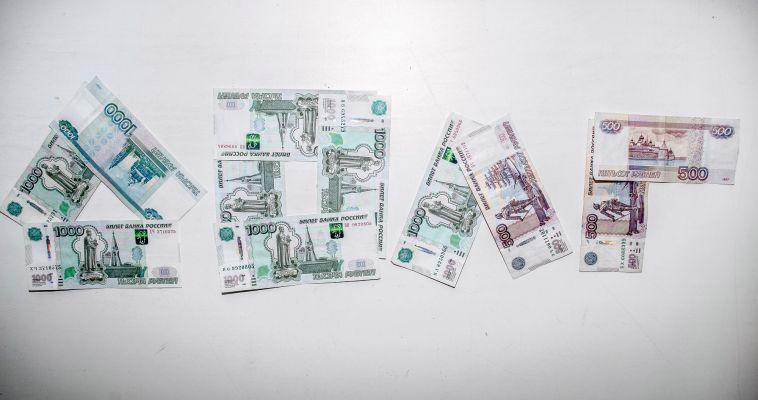 Душат кредиты, а платить нечем — что делать должнику?