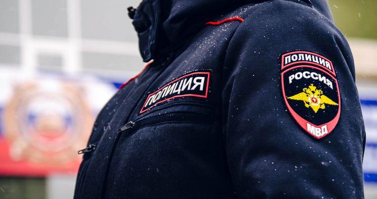 По Магнитогорску разъезжали 20 пьяных водителей