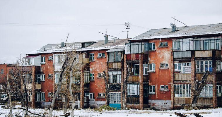 Вернуть былое величие. Как может измениться Соцгород?