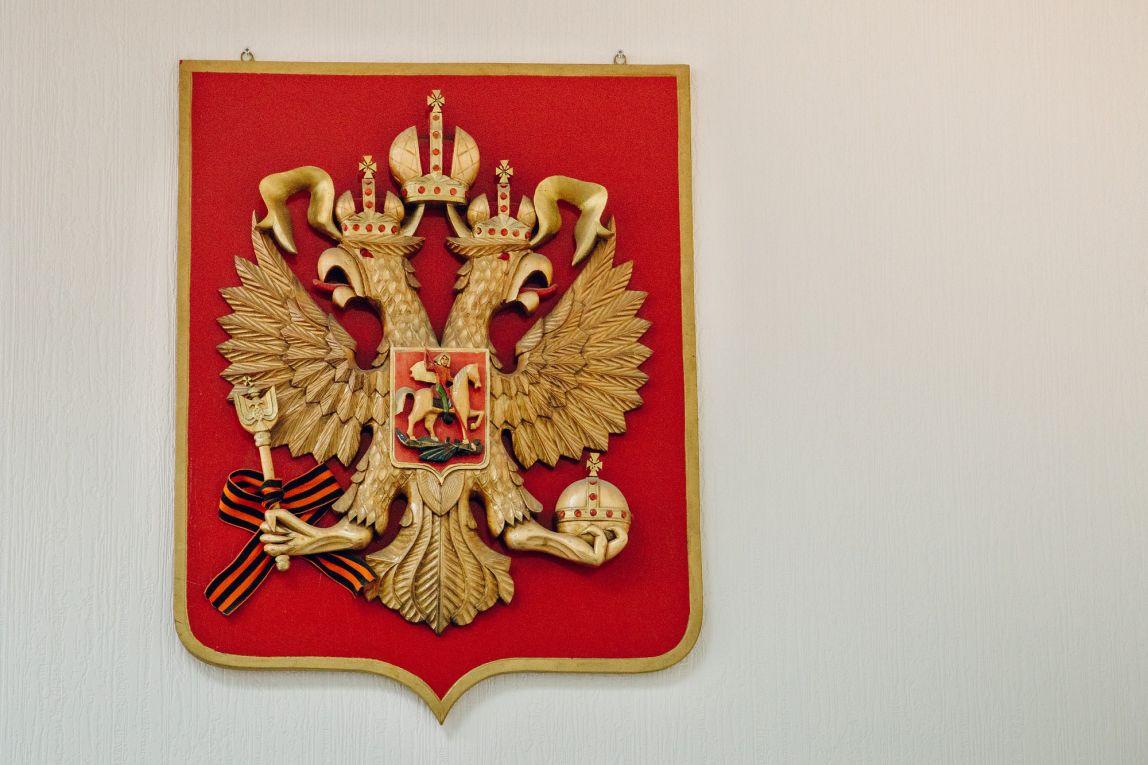 Совет судей отдал пальму первенства Магнитогорску