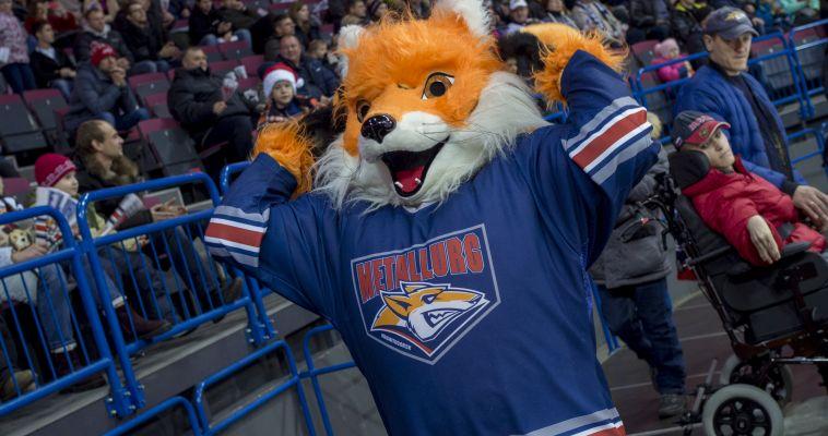 Вот это финал! Российские хоккеисты - самые сильные в мире!