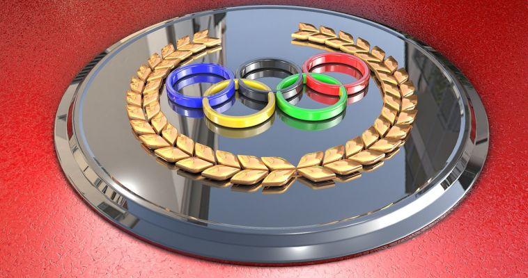 Россия проявила характер. Подводим итоги Олимпийских игр