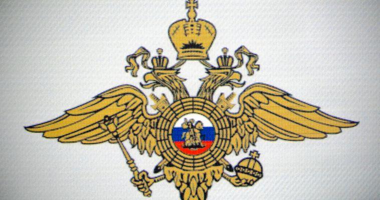 Глава полиции высказался о «маньяке», орудующем в новых районах