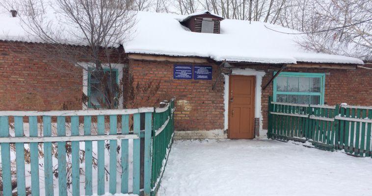 В Красной Башкирии закрывают единственную музыкальную школу