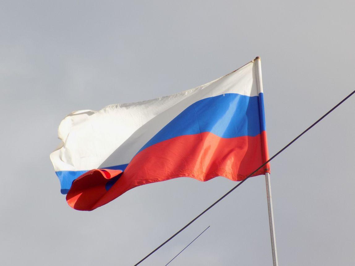 Россия поднялась на второе место в командном зачете Паралимпиады