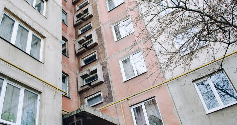 Магнитогорский квартирант прихватил имущество владельца
