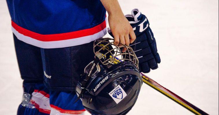 Хоккейных болельщиков приглашают на матч памяти Дамира Гайнутдинова