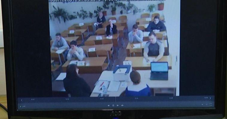 СТАРТ ДАН