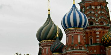 Сколько квадратных метров в Москве может позволить себе магнитогорец?