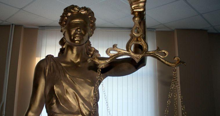 Магнитогорец, родственник депутата Госдумы, возглавит арбитраж