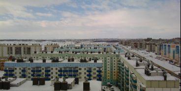 Пока во всех городах жилье дорожает, в Магнитогорске – дешевеет