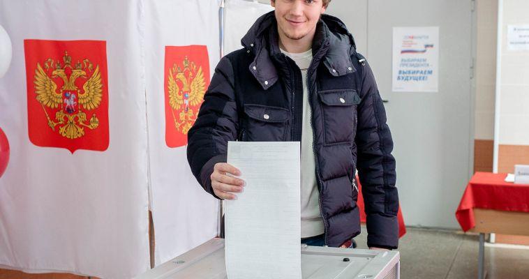 Береглазов возвращается в Россию. Самсонов улетает за океан