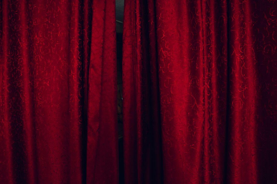 Академия танца ищет магнитогорские таланты