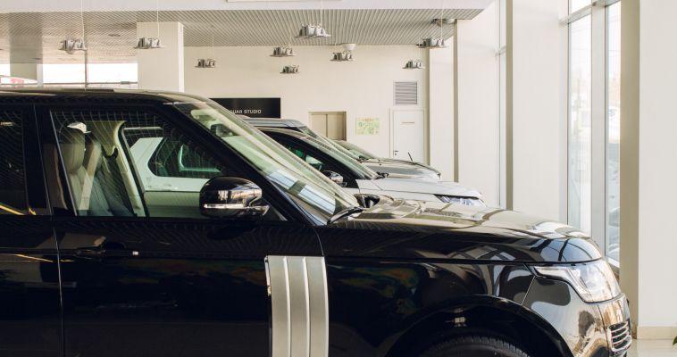 Не продали автомобиль в нужной комплектации — жалуйтесь!