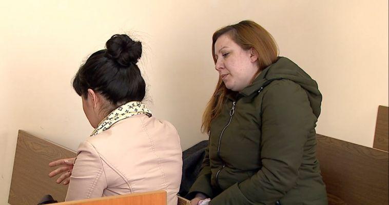 Суд оценил подмену детей в 3 миллиона рублей