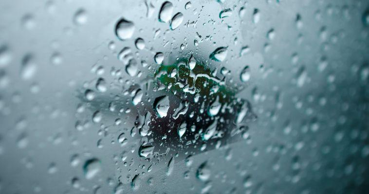 Прогноз погоды на вторник
