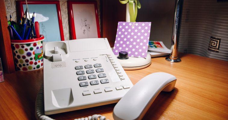 Один звонок может спасти жизнь ребенка