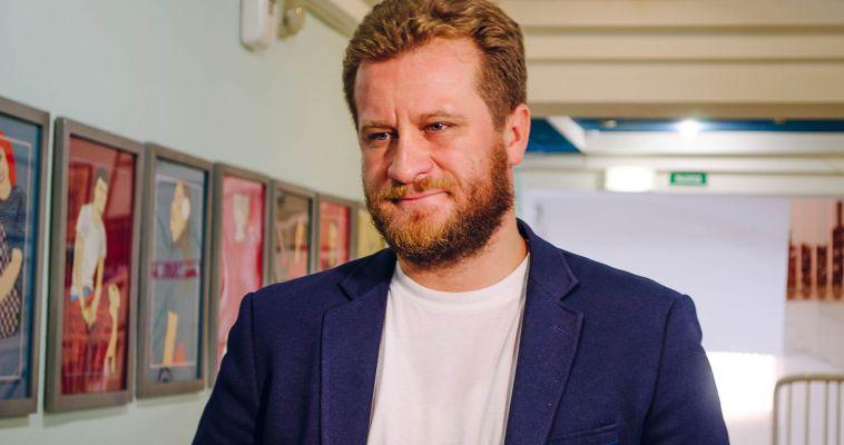 Конфликт директора и режиссера. Главреж «Буратино» написал заявление об увольнении