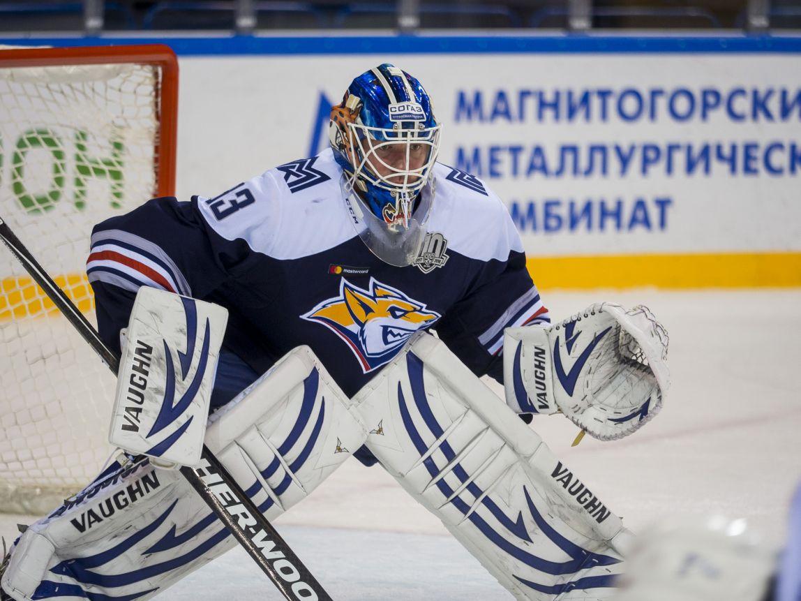 Сборная России по хоккею покидает турнир