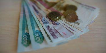 Банки одобряют каждую вторую заявку на кредит