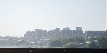 ООН предрёк Магнитке увеличение численности населения